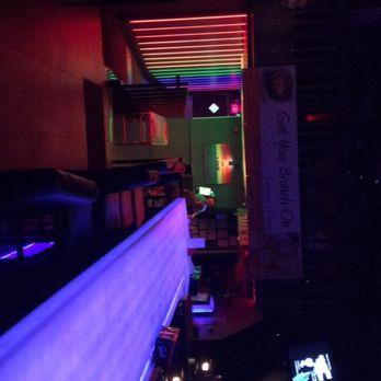 Question Lesbian bar in philadelphia manage