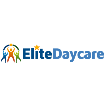 Elite Daycare: 314 Broad St, Bloomfield, NJ
