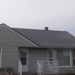 Photo Of Innovation Roofing U0026 Siding   Pasco, WA, United States. Roofing  Installation