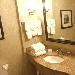 Photo Of Hilton Garden Inn Charleston Airport North Sc United States