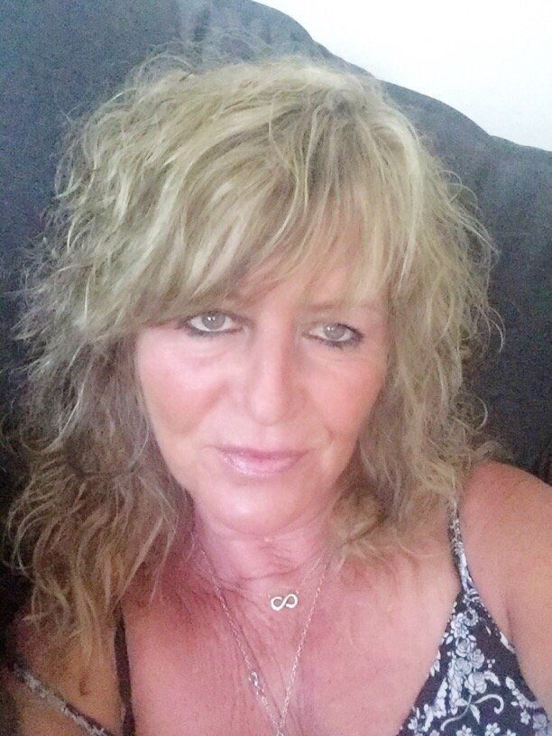Psychic Intuitive Readings By Melody M: Wonderlake, IL