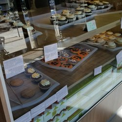 Unrefined Bakery 112 Photos Amp 170 Reviews Bakeries