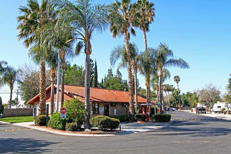 Select in San Bernardino, CA with Reviews - YP.com