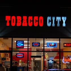 tobacco city ferm bureaux de tabac 435 angela ln crystal lake il tats unis num ro. Black Bedroom Furniture Sets. Home Design Ideas