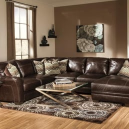 Living Room Furniture Kitchener home style furniture - 11 photos - furniture stores - 2-4220 king