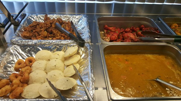 Royal India Restaurant Order Food Online 41 Photos 93