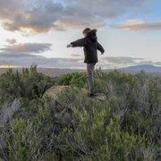 Reyes Creek Campground - 113 Photos & 26 Reviews - Hiking