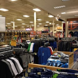 Gallery For > Fred Meyers Clothing