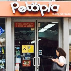 Petopia - 27 Reviews - Pet Stores - 420 E 14th St, East