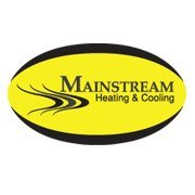 Best Of Yelp Cunningham Heating Air Conditioning Hvac
