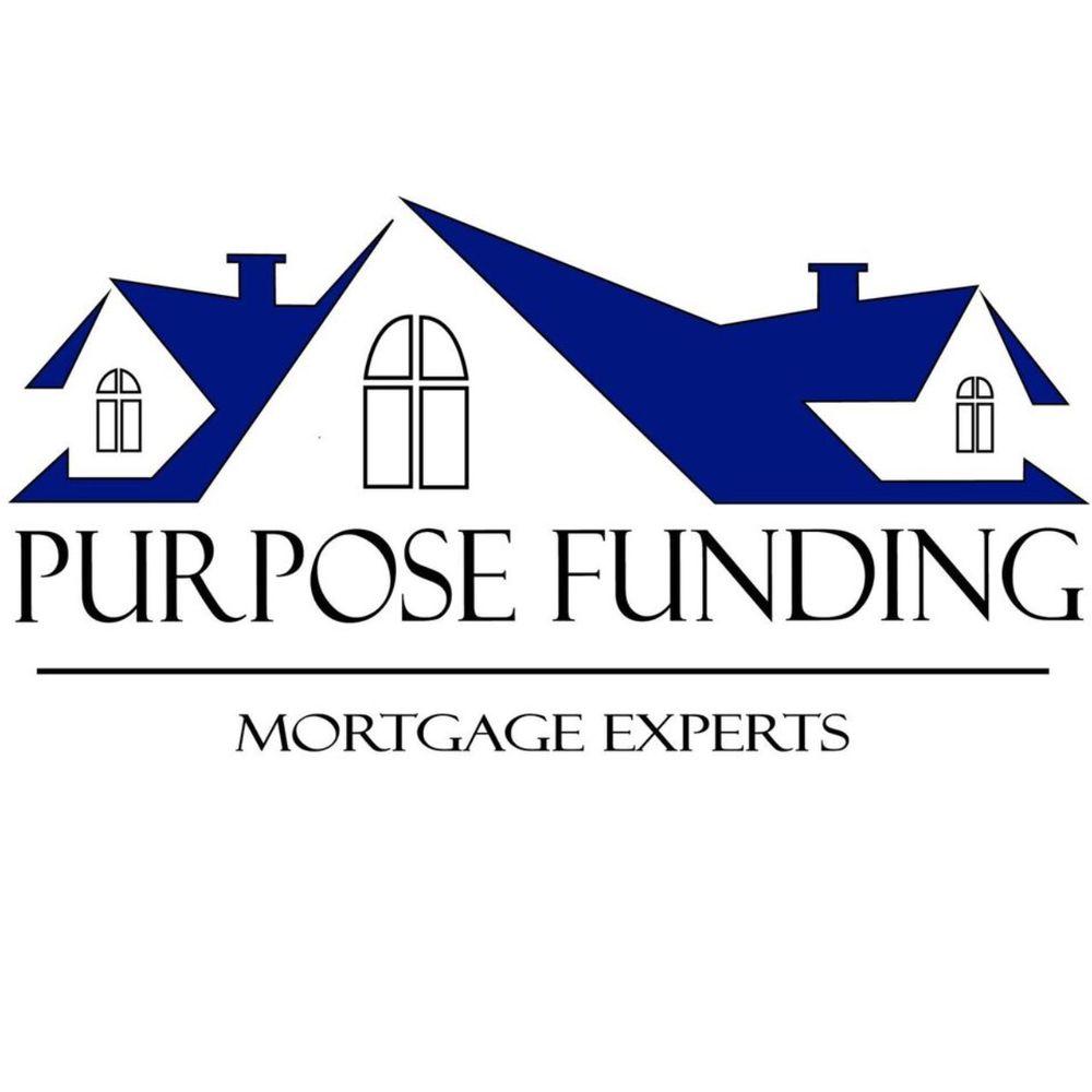 Purpose Funding - 12 Photos & 70 Reviews - Mortgage Lenders - 27651 La Paz, Laguna Niguel, CA ...