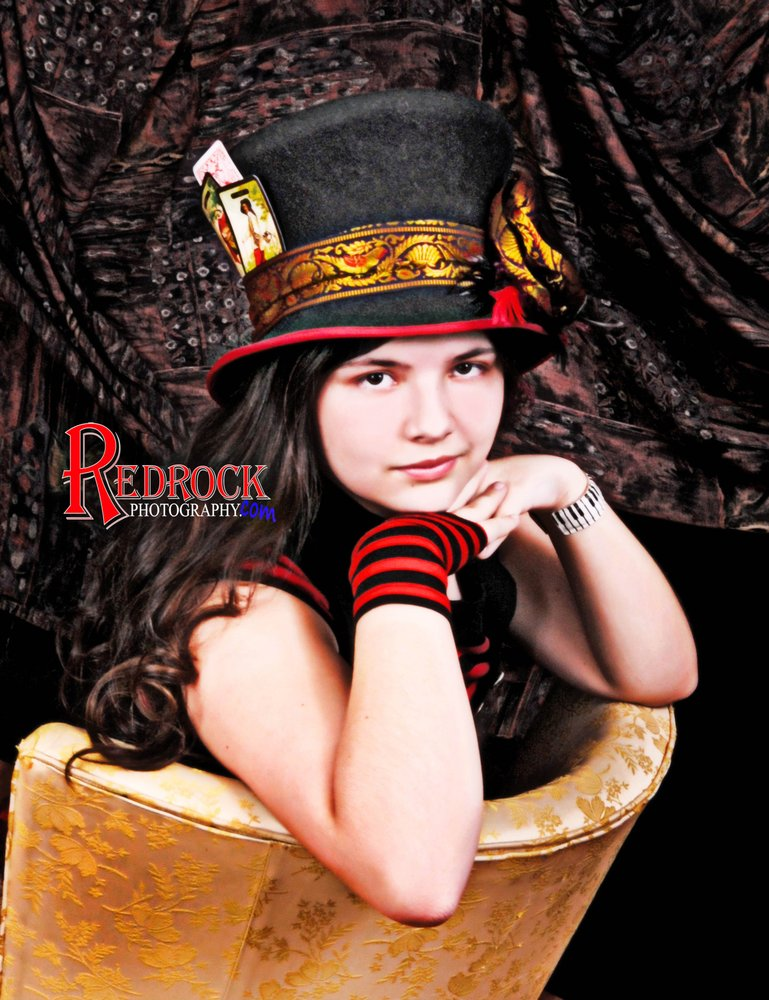 RedRock Photography: Fairfield Rd, Wichita, KS