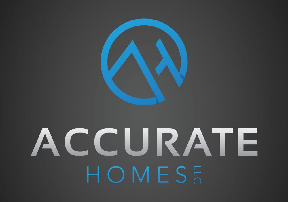Accurate Homes: 23 W Main St, Belgrade, MT