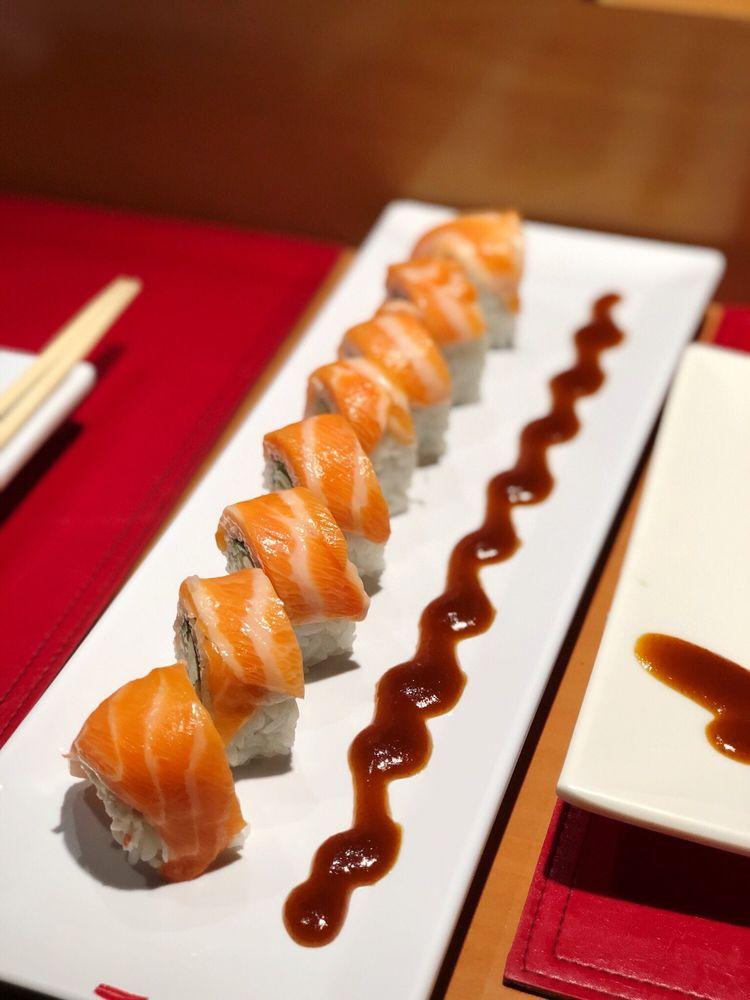 Photo of Kyotori Japanese Restaurant: Garden Grove, CA