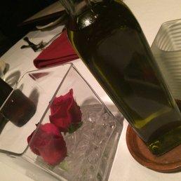 Photos For Davia Restaurant Yelp