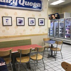 Superb Dairy Queen 16 Fotos 18 Beitrage Eisdiele Frozen Download Free Architecture Designs Viewormadebymaigaardcom
