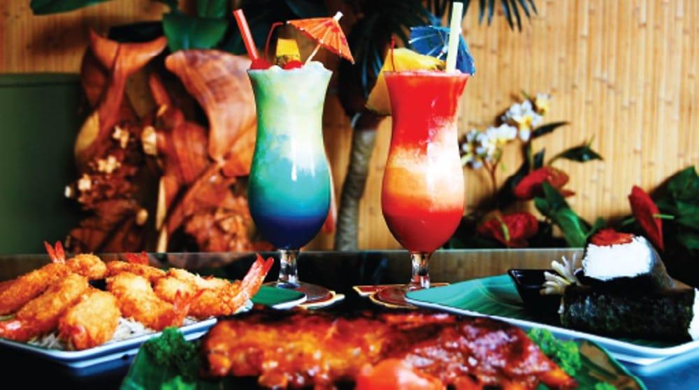Eureka (CA) United States  city images : ... Eureka, CA, United States Restaurant Reviews Phone Number Menu
