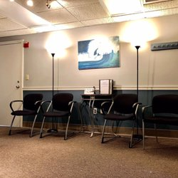 Photo Of Bergeron Chiropractic Londonderry Nh United States