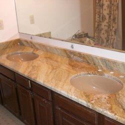 Captivating Photo Of Discover Granite U0026 Marble   Manassas, VA, United States