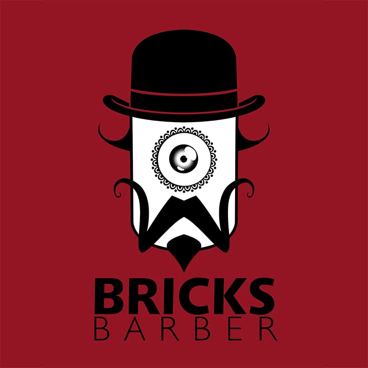 Brick's Barber: 715 E Hancock, Newberg, OR