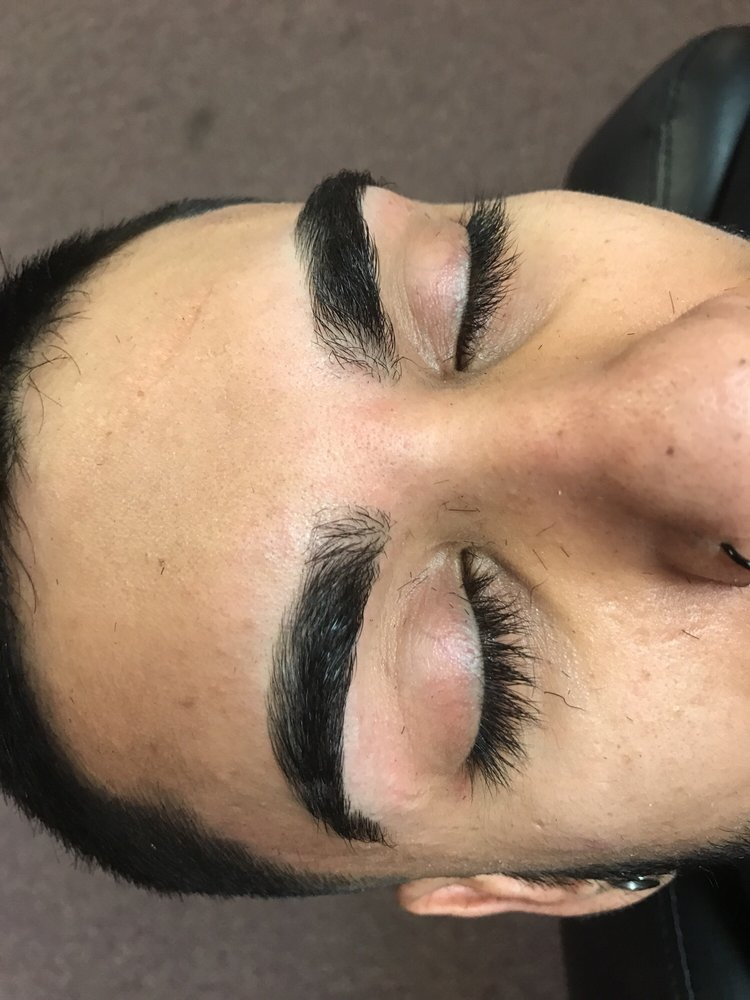 Amazing Eyebrow Threading Yelp
