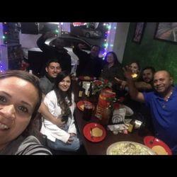 The Best 10 Mexican Restaurants Near Hammonton Nj 08037 With