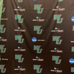 Wilmington University - 2019 All You Need to Know BEFORE You Go