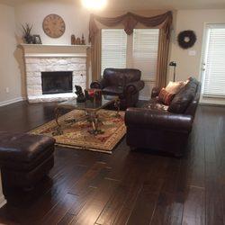 Photo Of Atlas Floors Carpet One   San Antonio, TX, United States