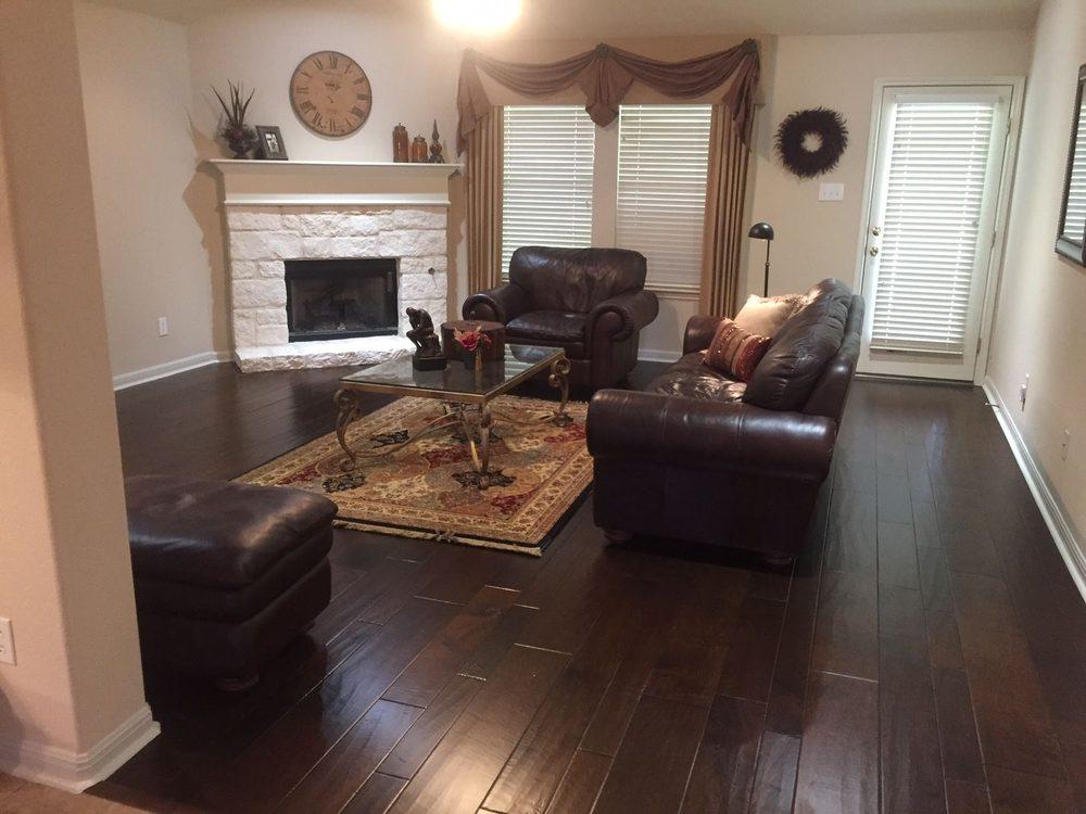 Photo Of Atlas Floors Carpet One Floor Home San Antonio Tx United