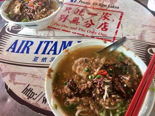 Air Itam Laksa 26 Photos 15 Reviews Food Courts 1