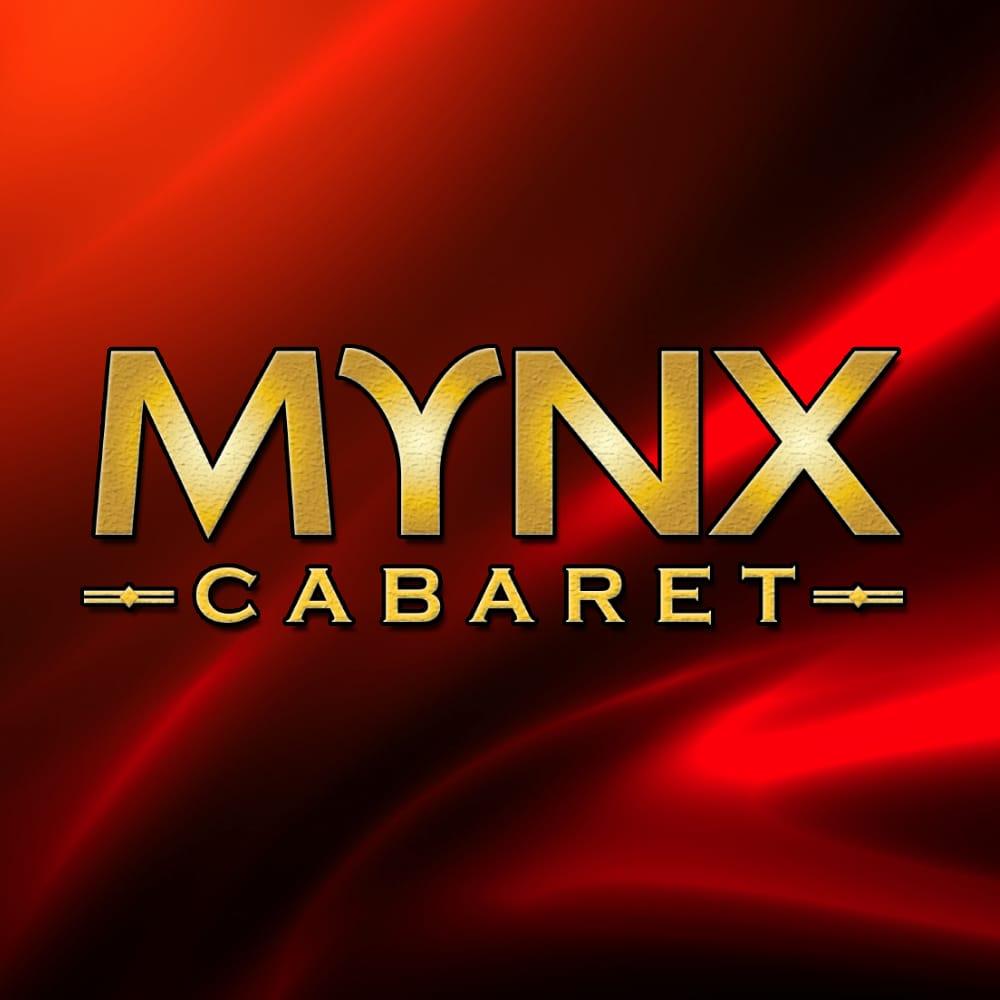 Mynx Cabaret: 145 W Service Rd, Hartford, CT