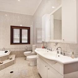 Bathroom Remodeling Naples Fl Concept jds floor concepts, inc - 19 photos - flooring - 775 waterloo ct