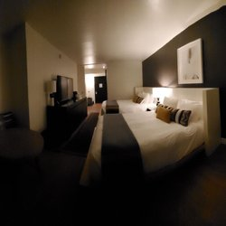 The Inn At Jackson Hole - 50 Photos & 61 Reviews - Hotels
