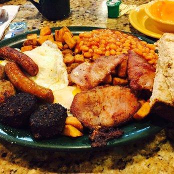 Keltic Kitchen 266 Photos Amp 406 Reviews Breakfast