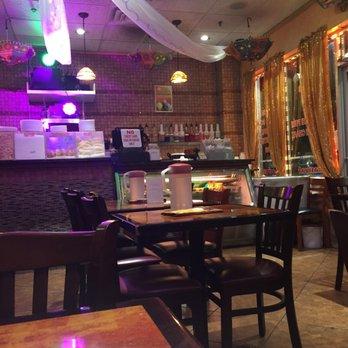 Khasiyat Fast Food 40 Photos 102 Reviews Indian 77 Middlesex