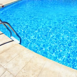 Swimming pool inspection services request a quote home - Swimming pool inspection services ...