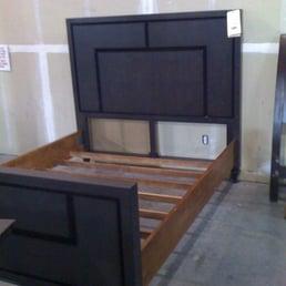Photo Of Zocalo Furniture Warehouse   San Francisco, CA, United States. $198