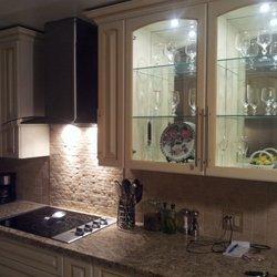1 Hour Appliance Repair 11 Photos Amp 12 Reviews