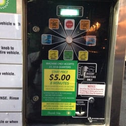Bp 22 reviews gas stations 60 11 queens blvd woodside photo of bp woodside ny united states solutioingenieria Gallery
