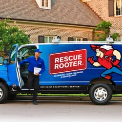 rescue rooter riverside 25 photos 148 reviews plumbing 1520