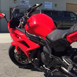 OC Motorcycle and ATV - 19 Reviews - Motorcycle Dealers - 1240 Logan
