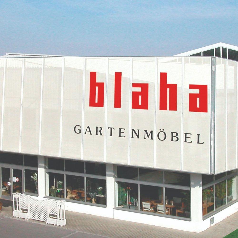 Blaha Gartenmöbel GmbH - Outdoor Furniture Stores ...