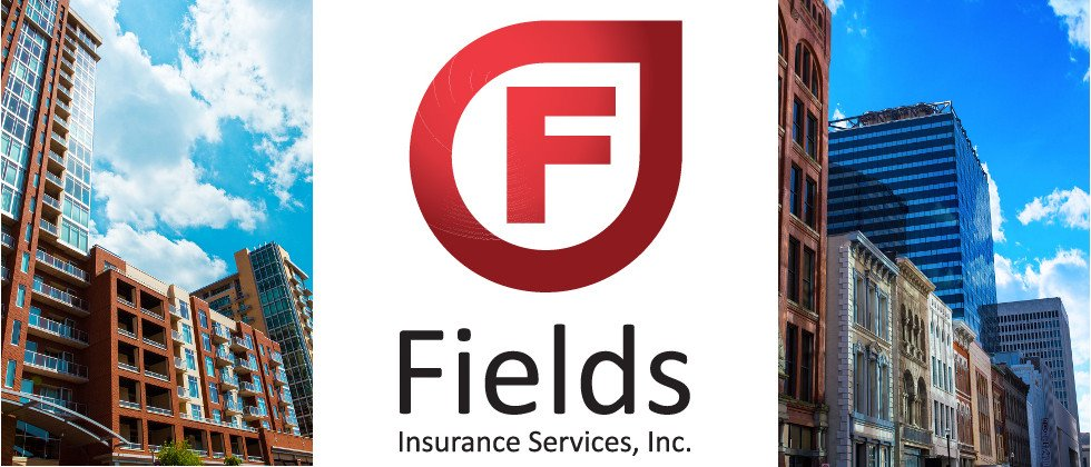 Fields Insurance Services: 1332 N Halsted, Chicago, IL