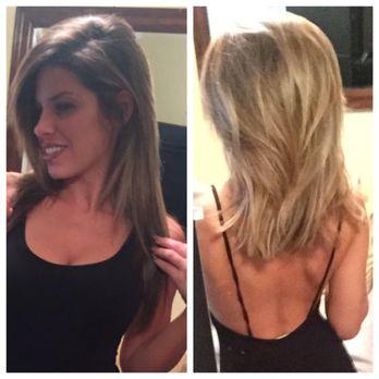 Revel hair studio 218 photos 48 reviews hair stylists 8607 photo of revel hair studio tysons corner va united states daniel took pmusecretfo Image collections