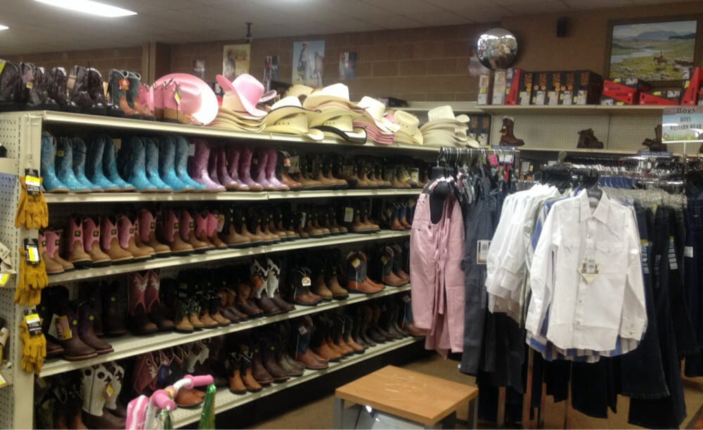 Photo of IFA Country Store - Las Vegas 5b80e83ef8f