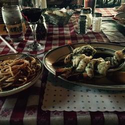 Sorrento italian restaurant 50 foto e 47 recensioni for Italian el paso tx