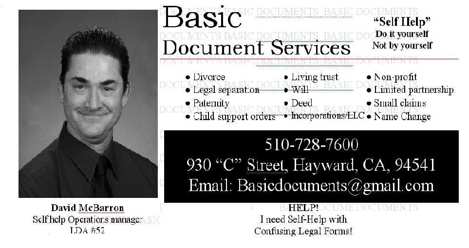 Basic document services 11 photos 29 reviews process servers basic document services 11 photos 29 reviews process servers 930 c st hayward ca phone number yelp solutioingenieria Images