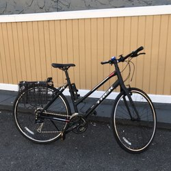 Trek Bicycle - 154 Reviews - Bikes - 2731 Wilson Blvd, Arlington, VA