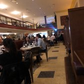 Woolworth on 5th - 388 Photos & 238 Reviews - Breakfast