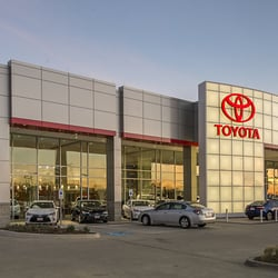 Dallas Toyota Dealers >> Toyota of Irving - 26 Photos & 105 Reviews - Car Dealers - 1999 W Airport Fwy, Irving, TX ...